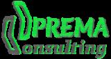 IPREMA logo
